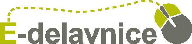 01 PNG E-delavnice logo
