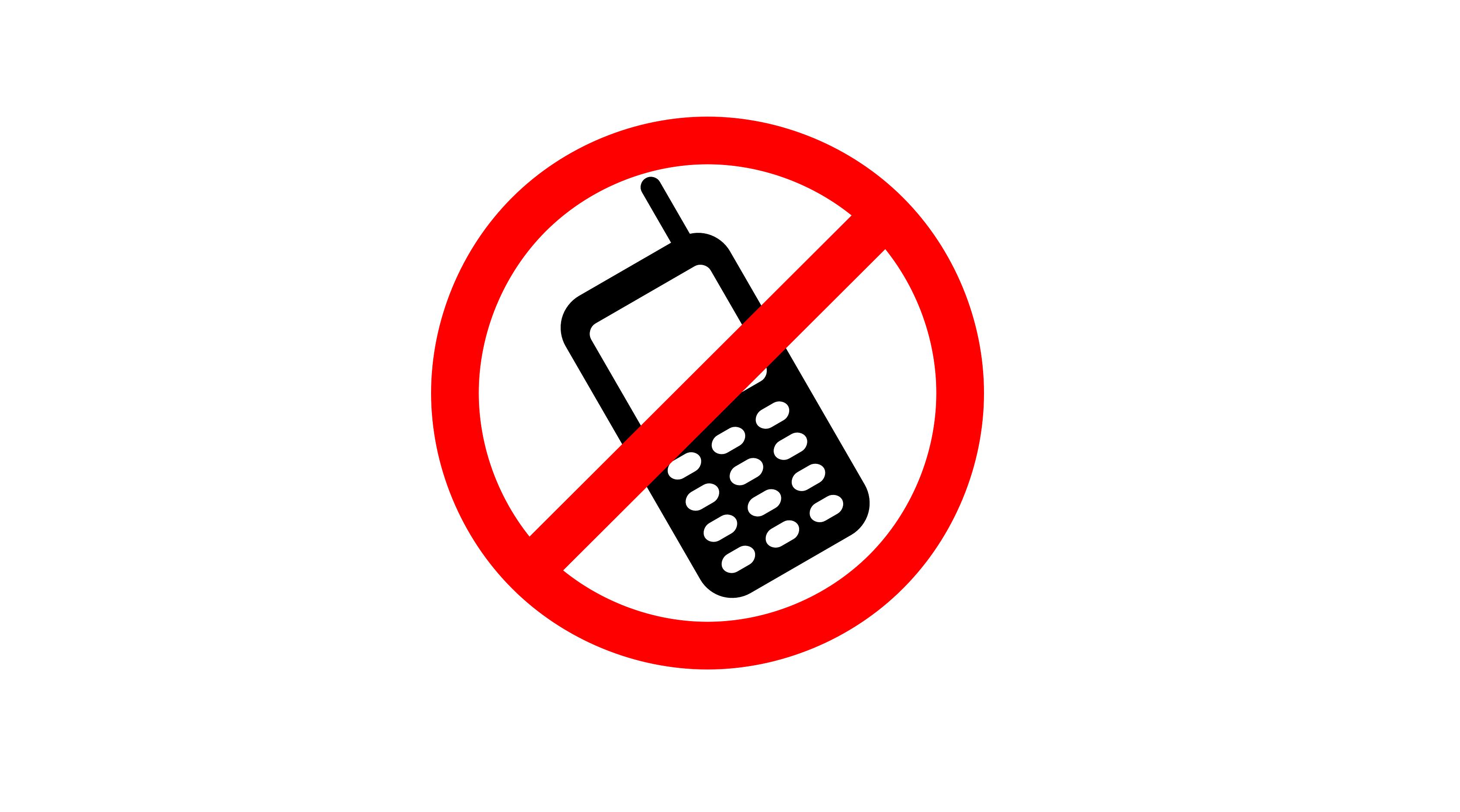Cell-Phone-Blacklist