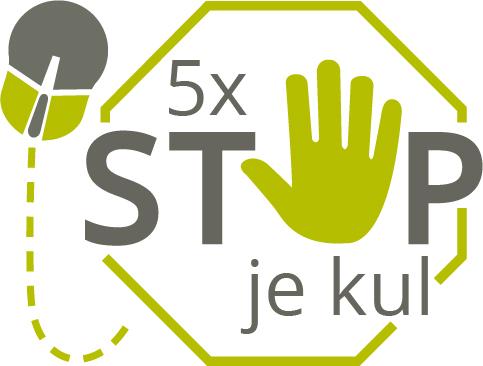 E-delavnice, 5x stop 02