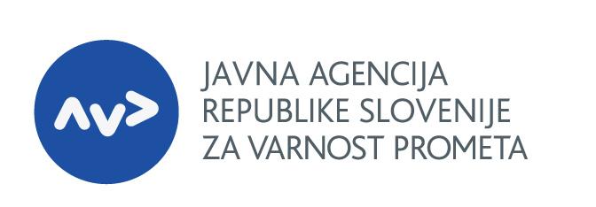 Javna agencija za varnost prometa