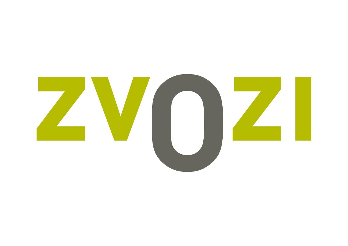 Logotip Zvozi