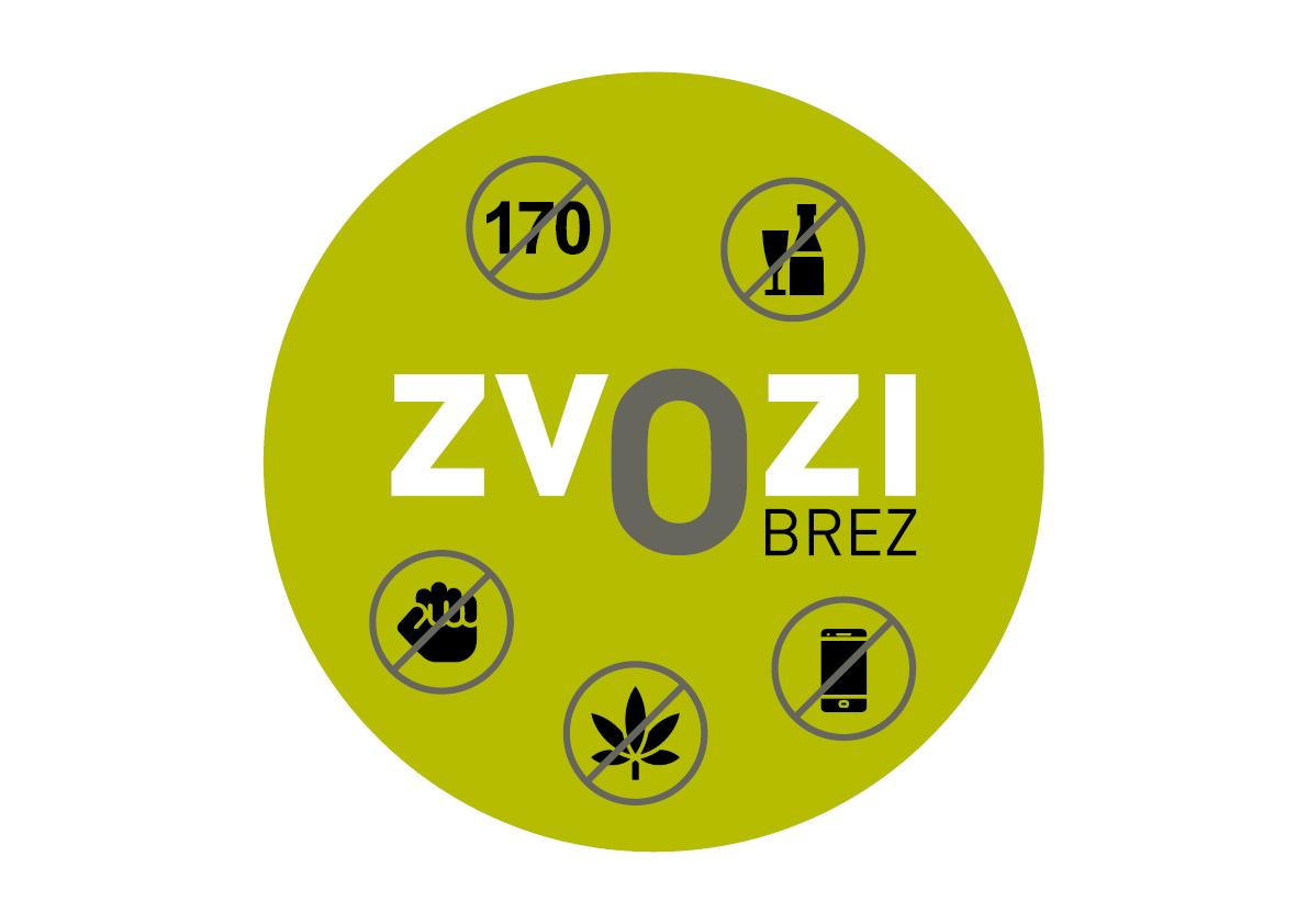 Logotip Zvozi2