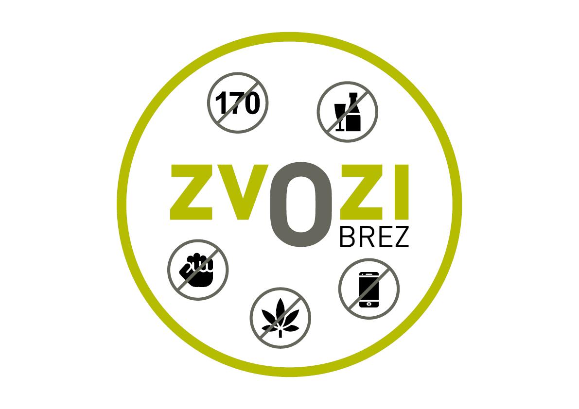 Logotip Zvozi3