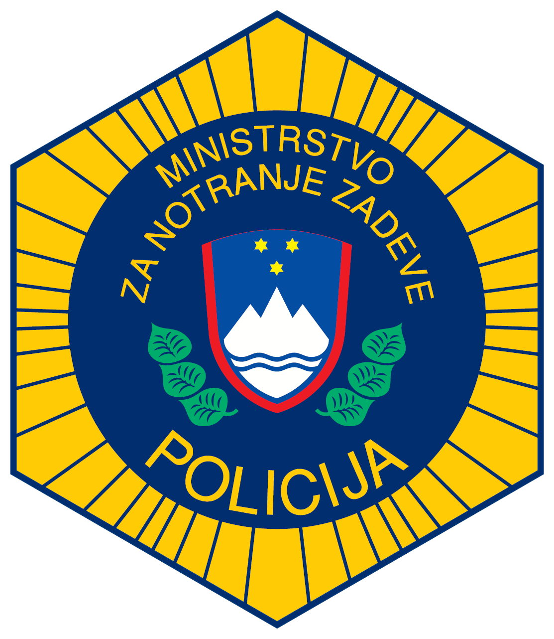 Logotip_Policije