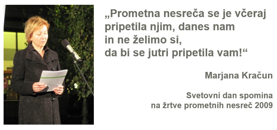 Marjana Kračun