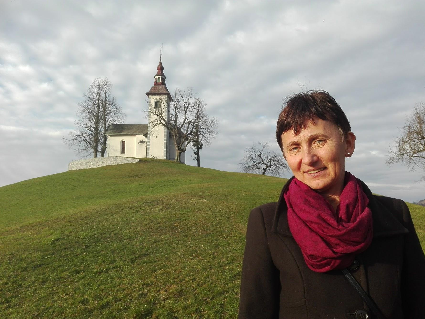 Milena Kepic