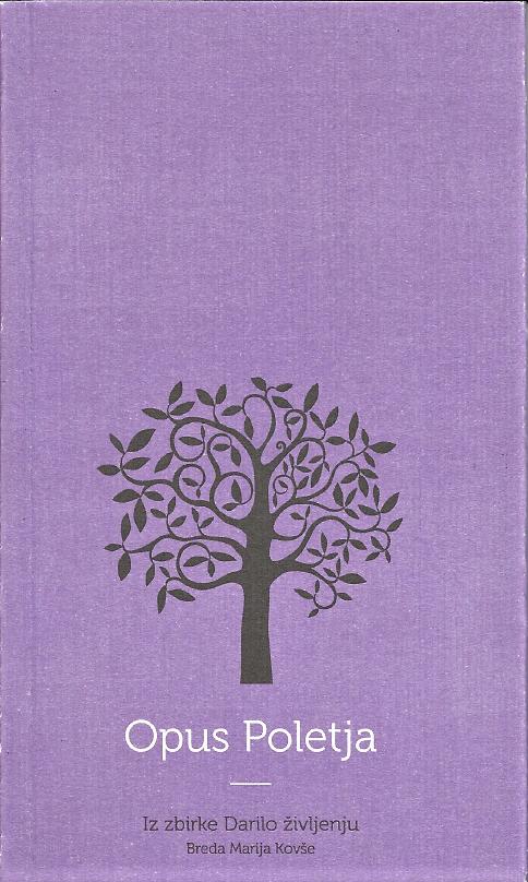 Opus Poletja