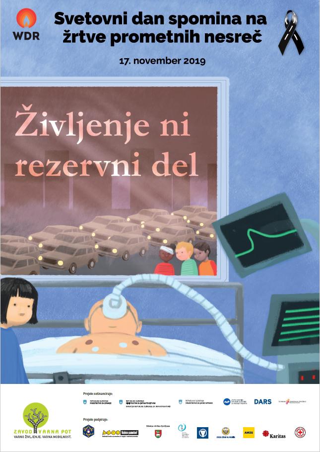 Plakat1-slika