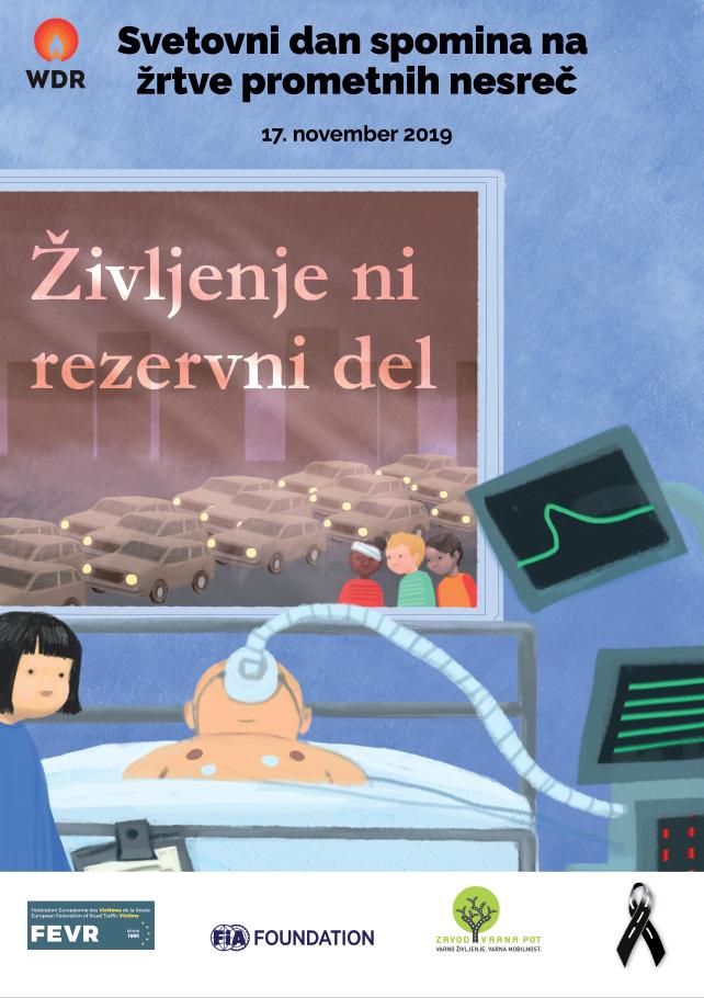 Plakat2-slika