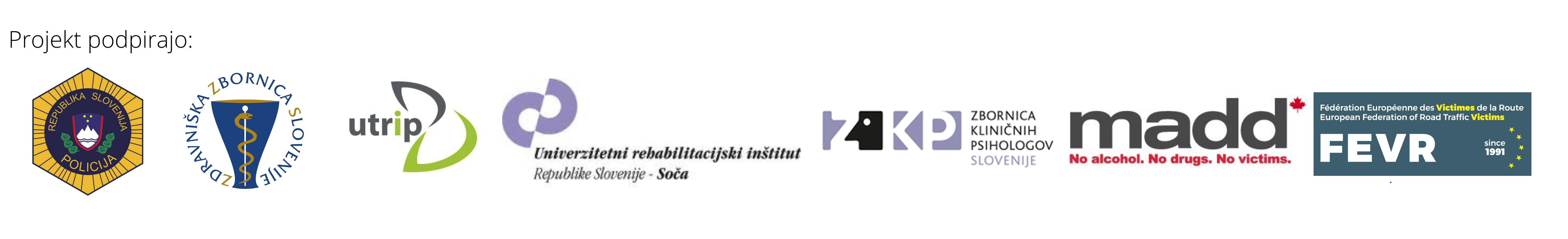 Podporniki ČNČV 2020 bez logotipa