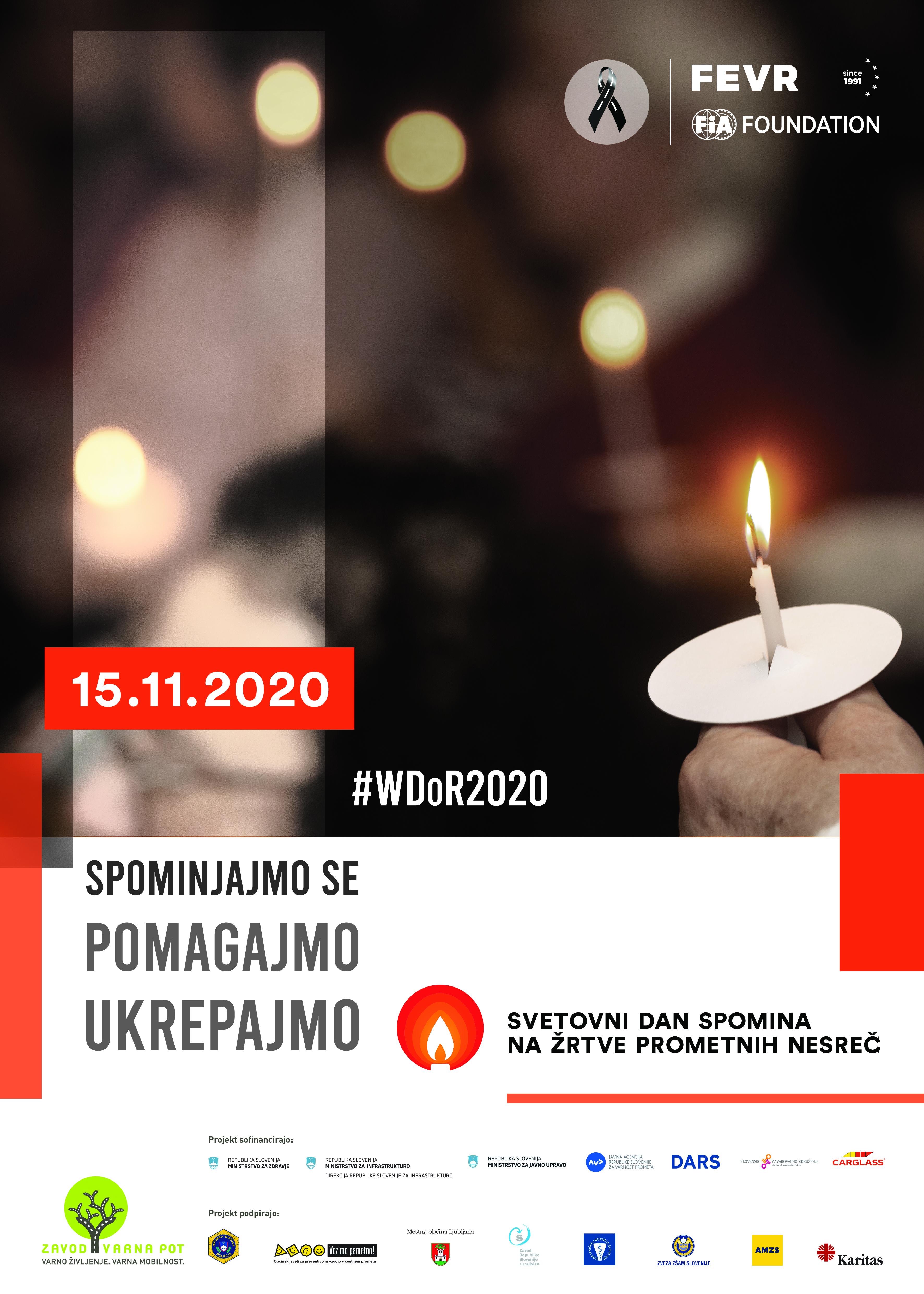 Poster WDoR 2020