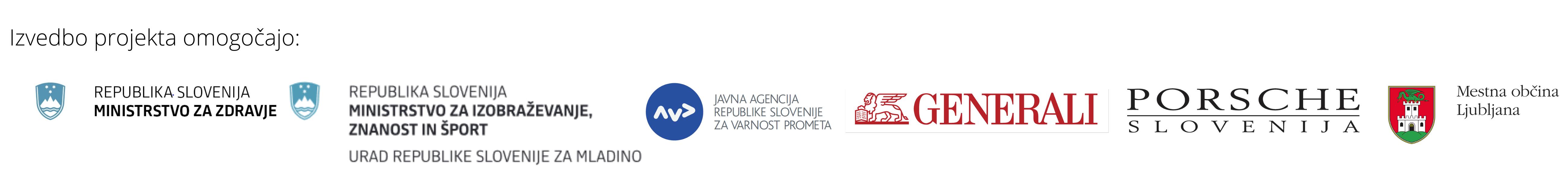 Sofinančerji ČNČV 2020 bez logotipa vodoravno