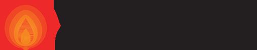 Mednarodni logotip Svetovnega dne spomina na žrtve prometnih nesreč (WDOR).
