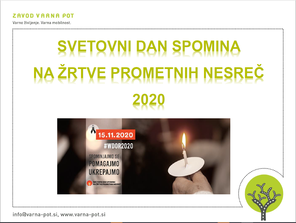 WDoR2020 projekt