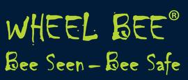 Wheel bee