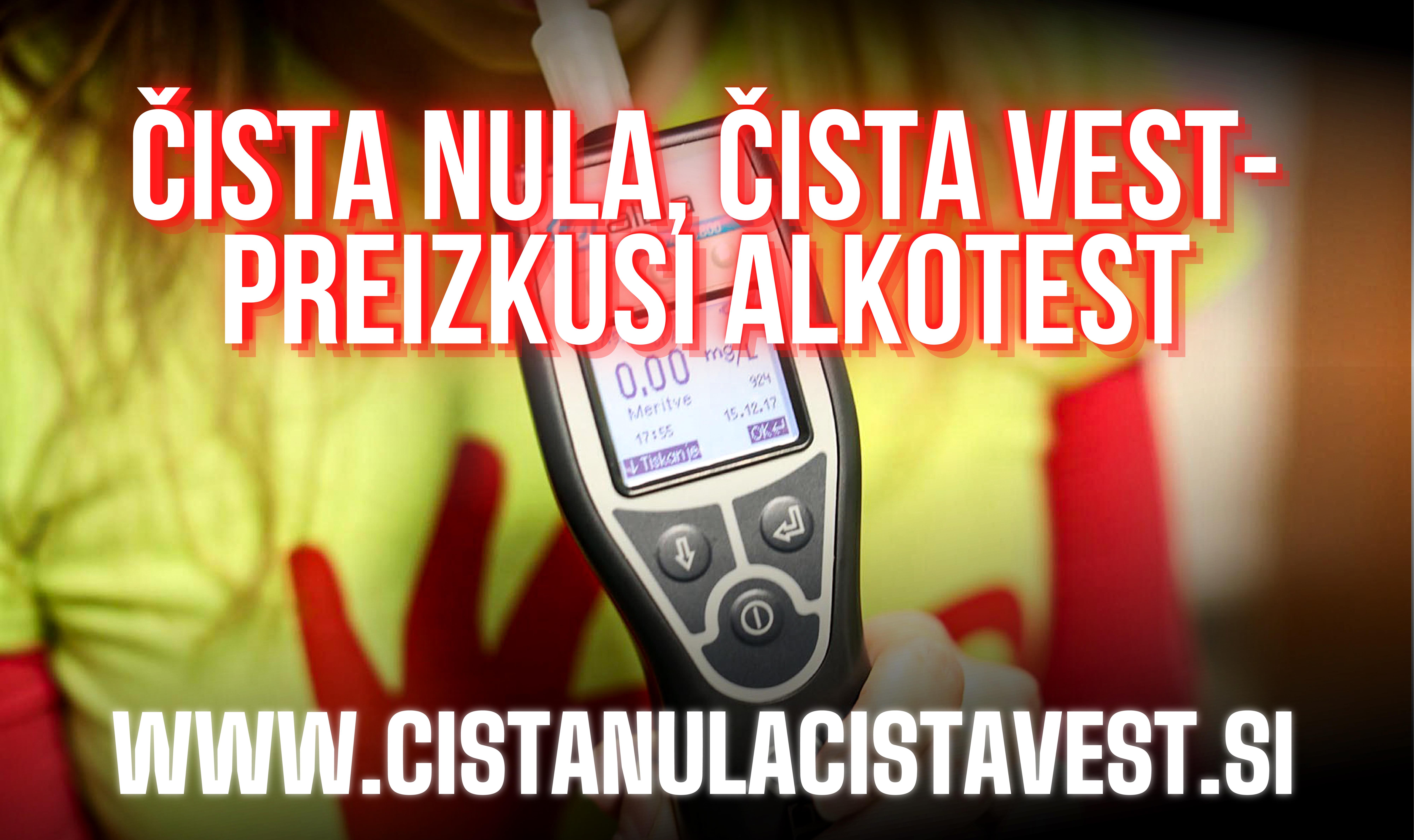 ZVP_CISTA NULA_web background+elements-2