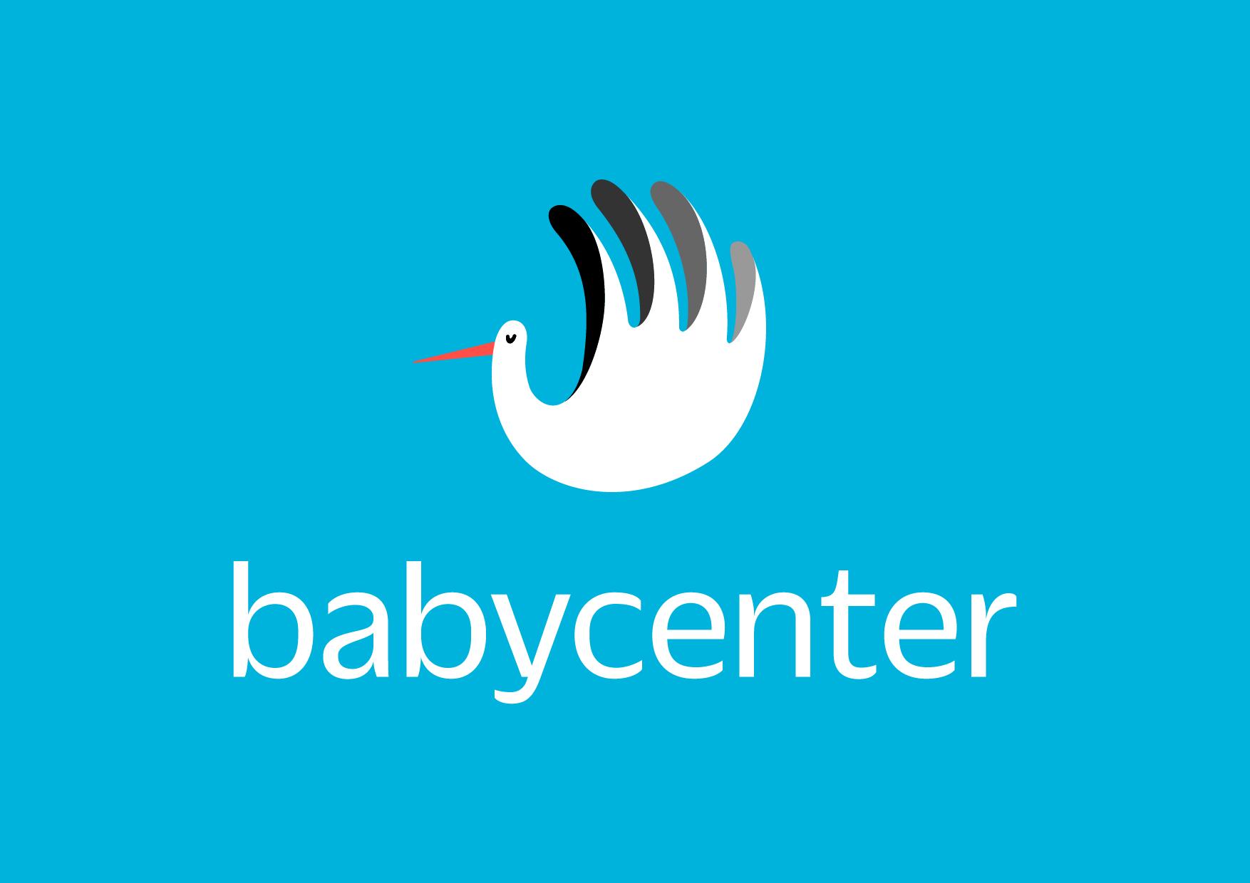 baby_center_logo_rgb_primary-01