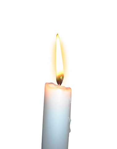 candle-hd-png-candle-png-transparent-image-5001