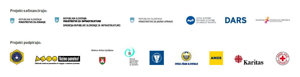 logo-podporniki