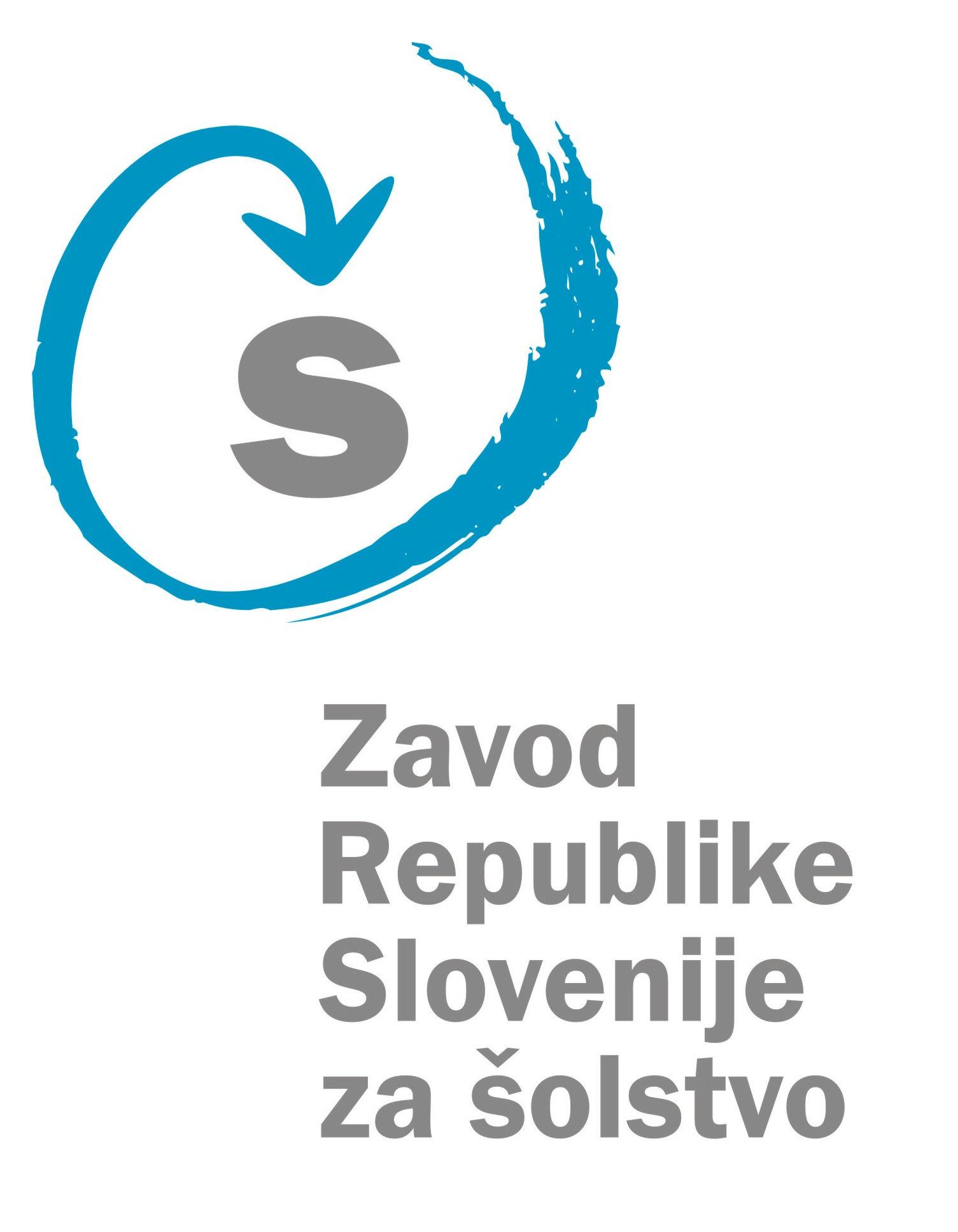 logotip-ZRSS_barvni