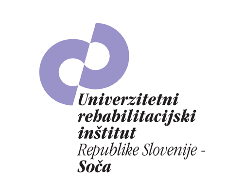 soca_78d23f1a