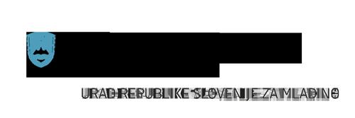 urad_rs_za_mladino