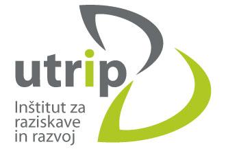 utrip-logo