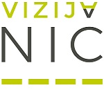 vizija nic logo 150